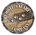 Remote Safari Company